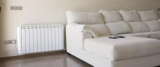 Eficiencia energ tica precio instalaci n de suelo - Suelo radiante precios ...