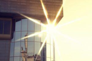 plan renove de aire acondicionado en Madrid