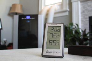 aire acondicionado barato en Madirid